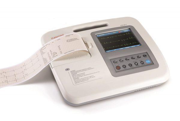 KES-301T
