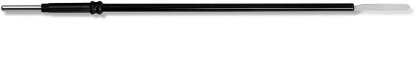 electrod-tip-bila-4mm