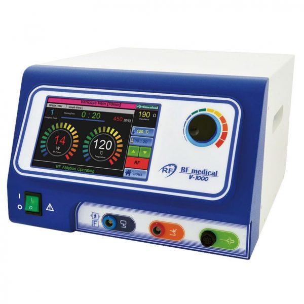 mygen-v1000-sistem-de-ablatie-noduli-tiroidieni_2365_1_1544555774