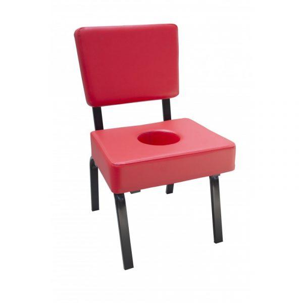scaun alaptat