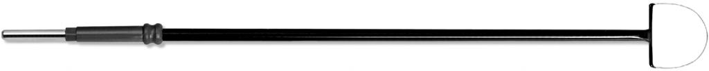 Electrod tip bucla – diferite marimi – reutilizabil