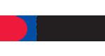 Langhe-Medical-logo